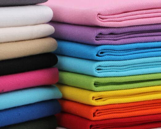áo chất liệu 100 cotton