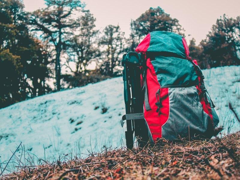 Hướng dẫn cách chọn balo leo núi phù hợp nhất cho thử thách sắp tới