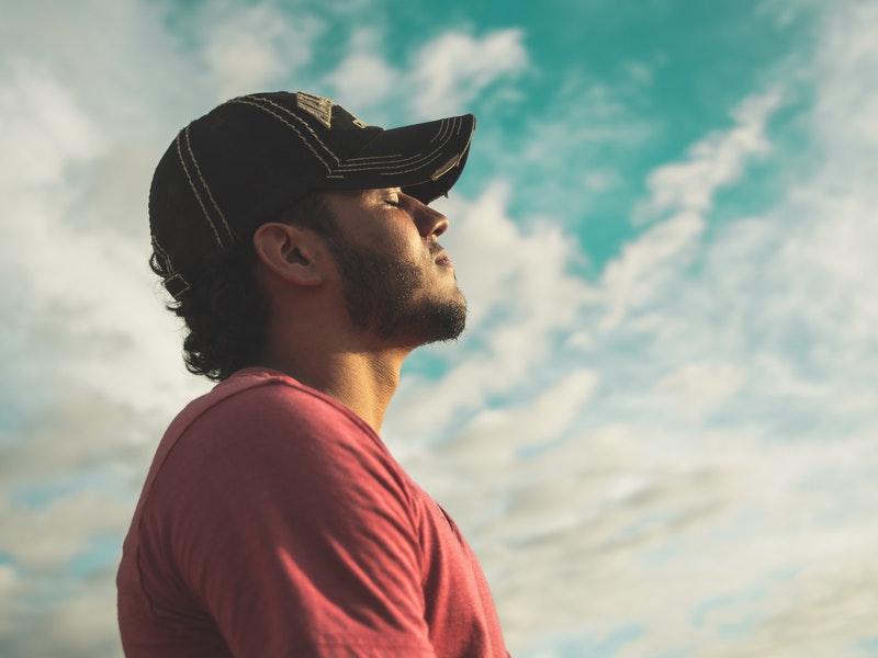Hiking giúp suy nghĩ thông suốt