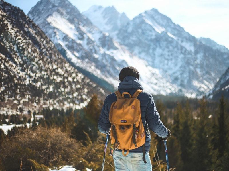 Tất tần tật về Hiking cho người mới bắt đầu