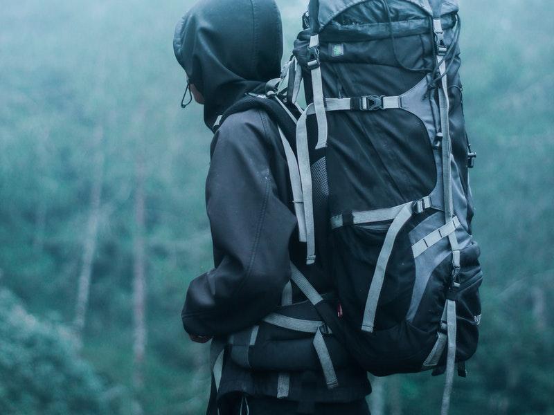 Kỹ năng sinh tồn khi bị lạc khỏi đoàn leo núi