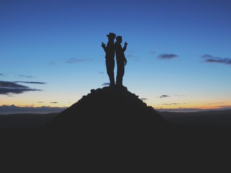 Top 17 những điều cần lưu ý khi đi trekking để an toàn