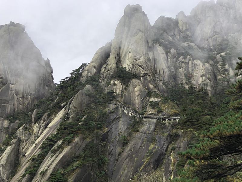 Khám phá vùng núi Tây Nguyên - Nơi cảnh sắc tuyệt đẹp ngự trị
