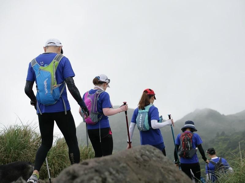 Quần Trekking có đặc điểm gì khác quần bình thường? Hướng dẫn lựa chọn quần Trekking