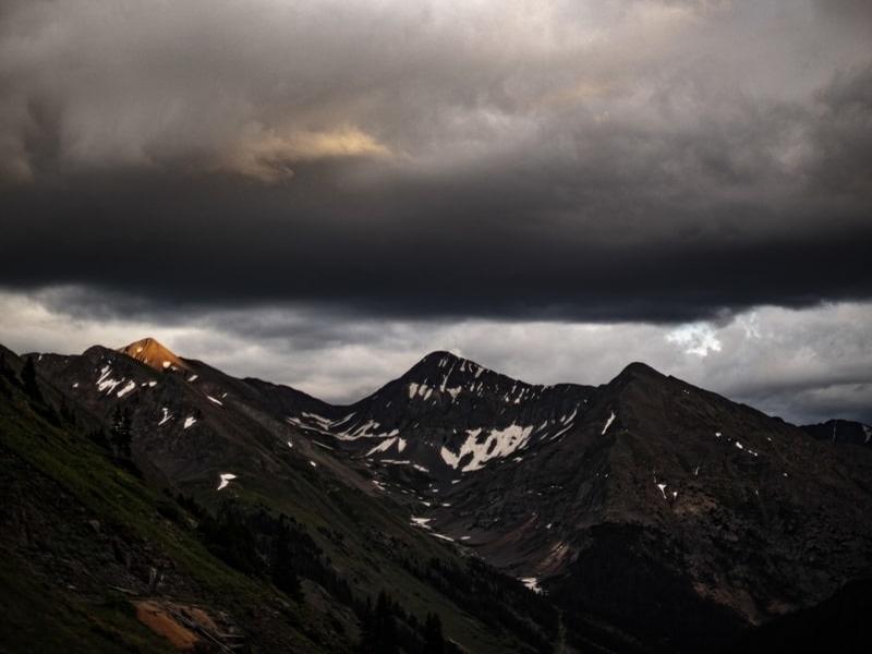 Những điều cần lưu ý khi Trekking mùa mưa để bảo vệ an toàn cho bản thân